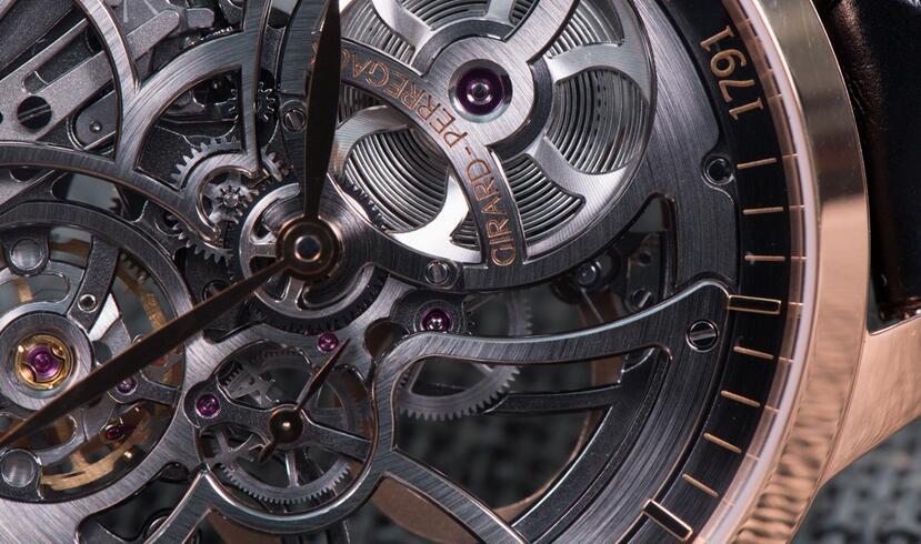 人気ブランドメンズ腕時計サイズはただ38