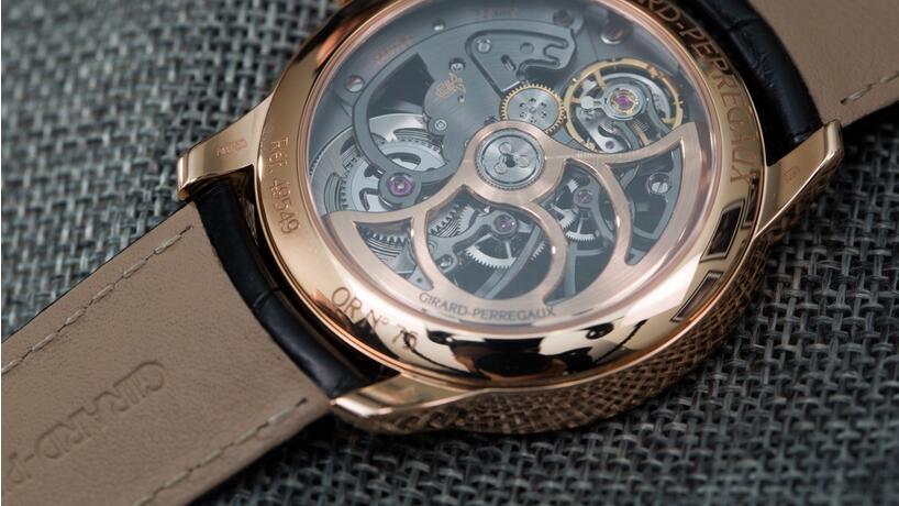 人気ブランドメンズ腕時計サイズはただ382